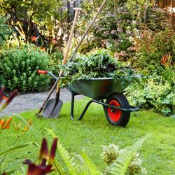 Landscaping in colombo garden maintenance company in sri for Garden design ideas in sri lanka